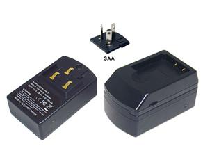 KODAK Easyshare V1073 battery