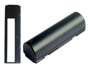 FUJIFILM DS260 battery