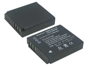 FUJIFILM FinePix F45fd battery