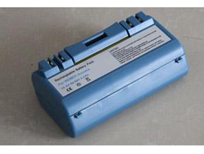 IROBOT Scooba 5900 Vacuum Cleaner Battery