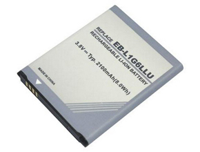SAMSUNG EB-L1H2LLU battery