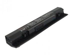 DELL Latitude 2110 battery