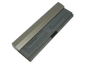 DELL W346C battery