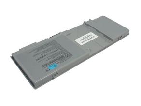 TOSHIBA PABAS063 battery