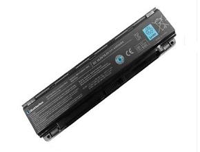 TOSHIBA PA5023U-1BRS battery